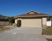 1385 La Paloma Circle, Winter Springs image