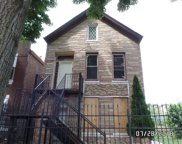 3512 West 38Th Place, Chicago image