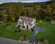 6550 Brookshire, Upper Milford Township image