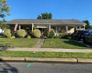 29 Gulph Mill Road, Somers Point image
