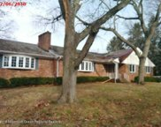 115 Phalanx Road, Colts Neck image