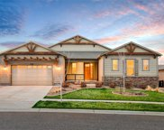 14615 Saddlebred Avenue, Parker image