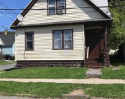 104 Lill Street, Rochester image