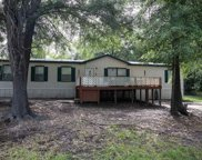 240 County Road 405d, Henderson image