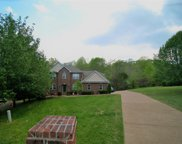 7219 Kerry Ct, Fairview image