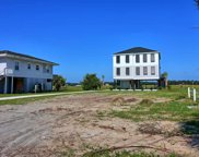 878 S Waccamaw Dr, Garden City Beach image