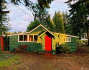21222 Island Parkway  E, Lake Tapps image