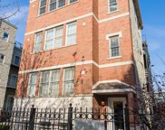 2446 West Homer Street Unit 3, Chicago image