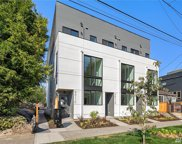 3011 62nd Ave SW Unit A, Seattle image