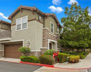 10375     Church Street   38 Unit 38, Rancho Cucamonga image