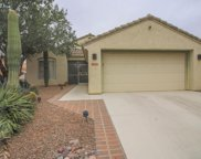 13027 N Sunrise Canyon, Marana image