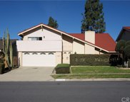 22845 Costa Bella Drive, Lake Forest image