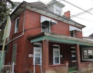 348-350 N Pennsylvania Avenue, City of Greensburg image