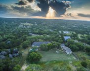 19 Long Creek Road, Austin image