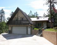 4075 MONT BLANC Way, Mount Charleston image