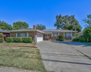 408 West Gibson Rd, Woodland image