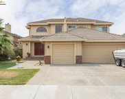 4102 Beacon Pl, Discovery Bay image