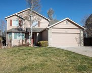 23181 Blackwolf Way, Parker image