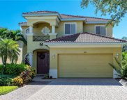4153 River Bank Way, Port Charlotte image