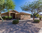 652 W Canary Way, Chandler image