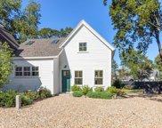 41 Cottage Lane, Concord image