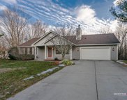 13232 Fox Ridge Court, Grand Haven image