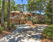 17 Bayley Point Lane, Hilton Head Island image