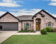7621 Lawnsberry Drive, Fort Worth image