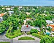 2101 NE 28th Ave, Fort Lauderdale image