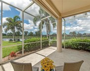 10372 Quail Crown Dr Unit 122-5, Naples image