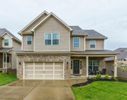 2365 Patchen Wilkes Drive, Lexington image