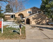 12061 West 67th Avenue, Arvada image
