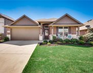 16528 Stillhouse Hollow Court, Prosper image