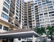 540 Brickell Key Dr Unit #1203, Miami image