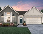 3312 Rustic Woods, Shafter image