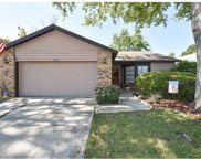 552 Moccasin Court, Casselberry image