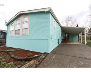 926 SW SUNSET  WAY, Troutdale image