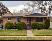 77 N Terrace Dr, Clearfield image