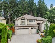 22530 5th Place W, Bothell image