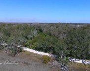 16 Cape Creek Road, Bald Head Island image