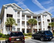635 Waterway Village Boulevard Unit 12E, Myrtle Beach image
