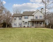17 Misty CT, South Kingstown image