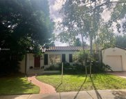 1422 Medina Avenue, Coral Gables image