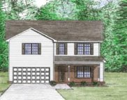 337 Caboose Ln, Maryville image