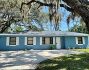 1668 Cleveland Street, Clearwater image