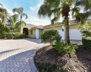 2456 SW Longwood Drive, Palm City image