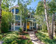 11 Logan Avenue, Steamboat Springs image