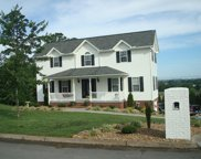 2810 English Hills Drive, Sevierville image