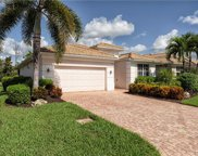 9132 Astonia WAY, Estero image