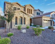 3000 E Lynx Way, Gilbert image